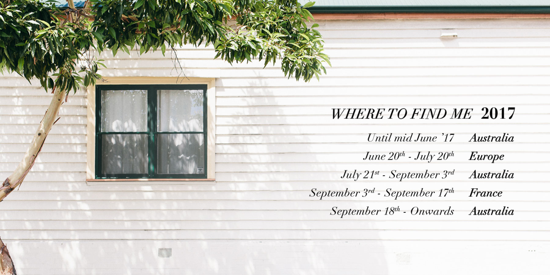 Schedule-Melbourne-Quirky-Fun-Wedding-Photographer