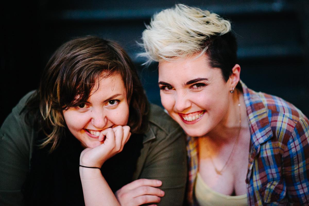 AllStarWomensComicBookClub-202