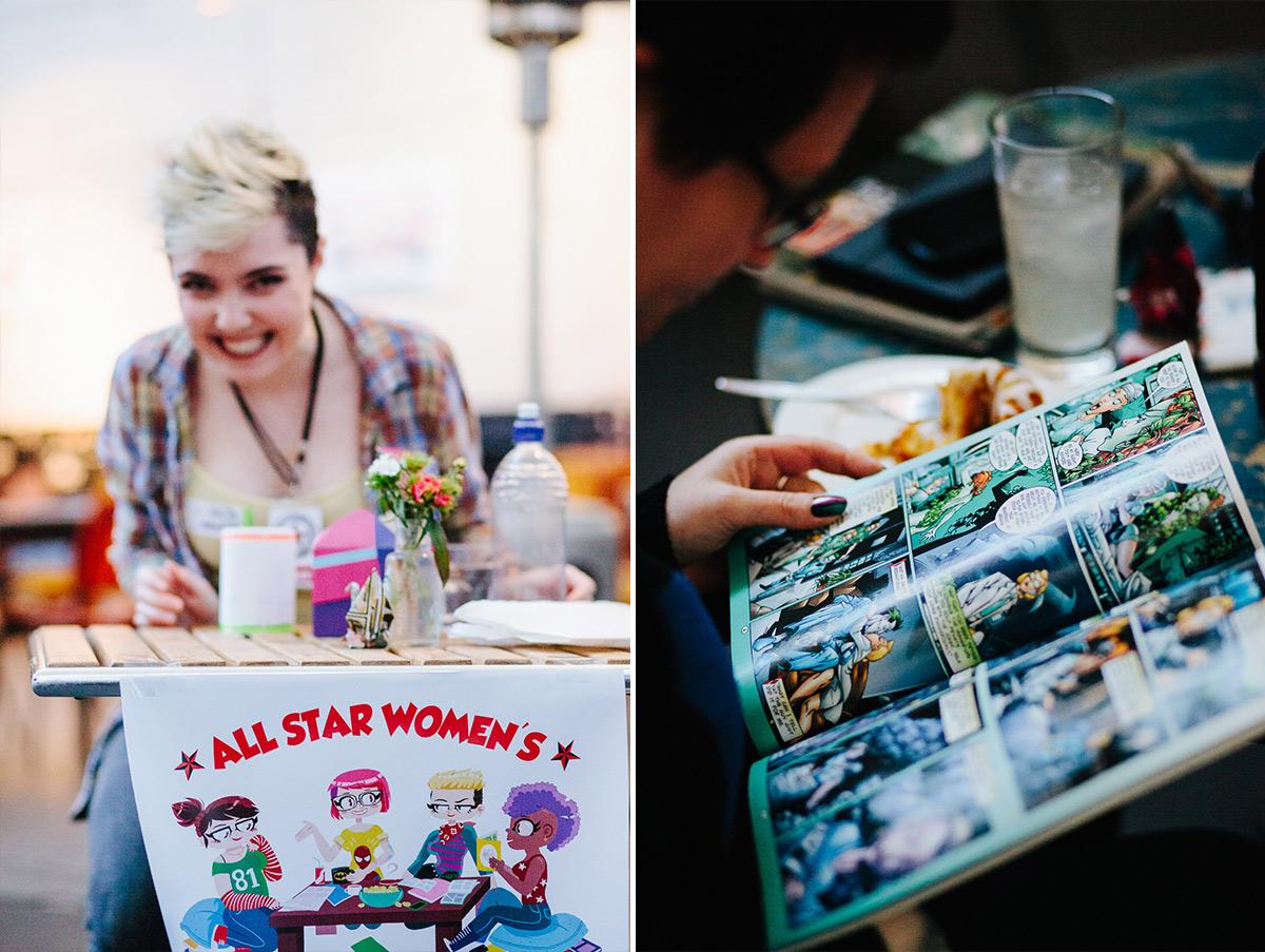 AllStarWomensComicBookClub-C-10