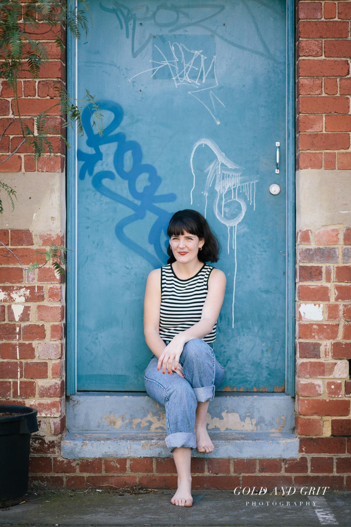 Long-Street-Coffee-Portraits-Melbourne-Richmond-1