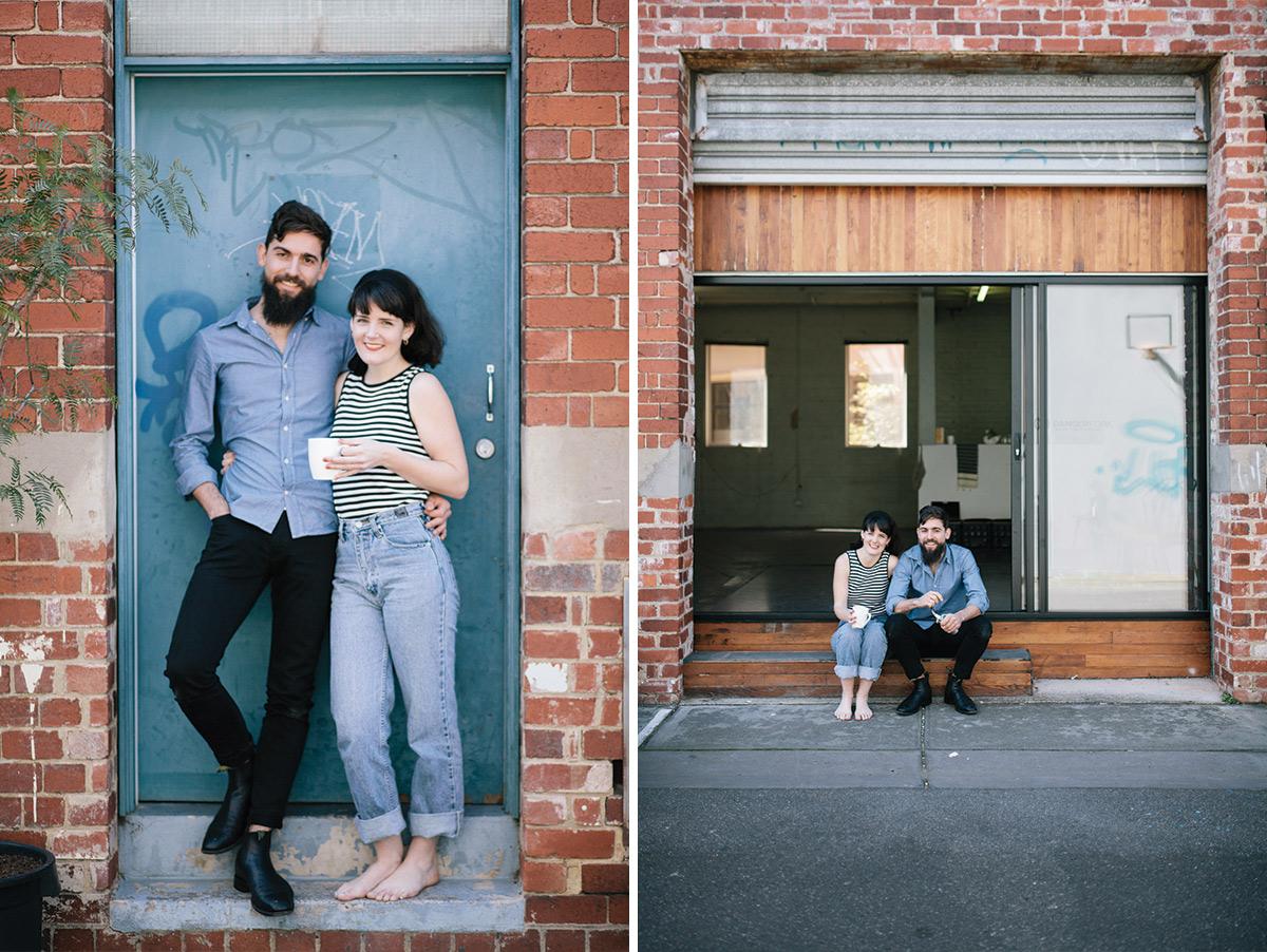 The-Story-of-Long-Street-Coffee-Kickstarter-Video-1