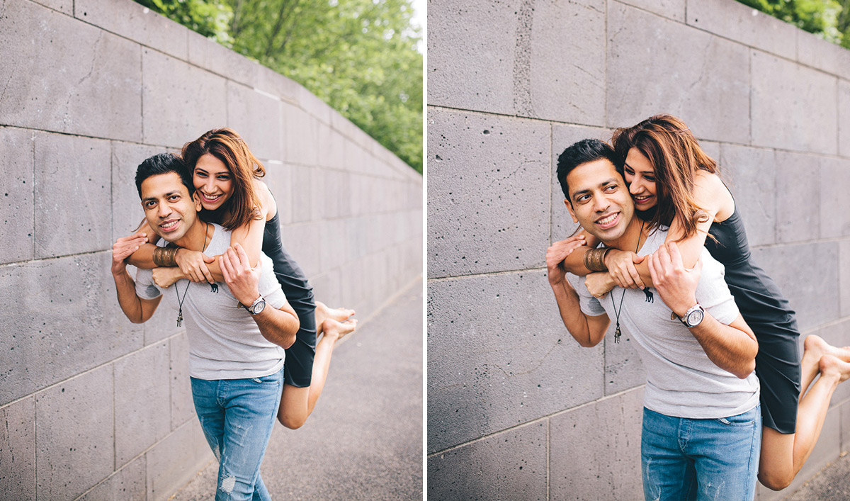 Arti-Gautam-Southbank-Melbourne-Couples-Photography-19