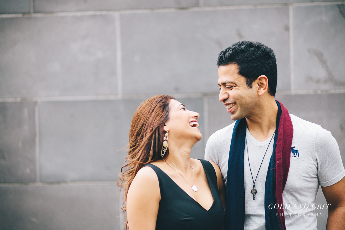 Arti-Gautam-Southbank-Melbourne-Couples-Photography-52