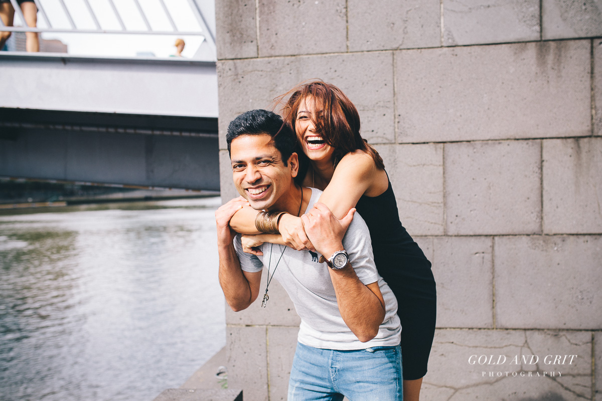 Arti-Gautam-Southbank-Melbourne-Couples-Photography-79