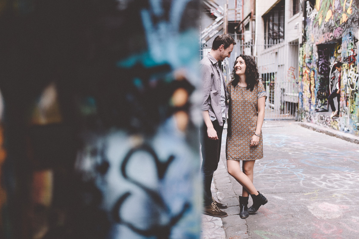 Cami-David-Hosier-Lane-Melbourne-Wedding-Event-Portrait-Photography-6