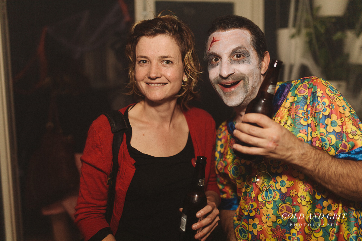 Deepend-Halloween-Party-Melbourne-Event-Wedding-Portrait-Photography-14