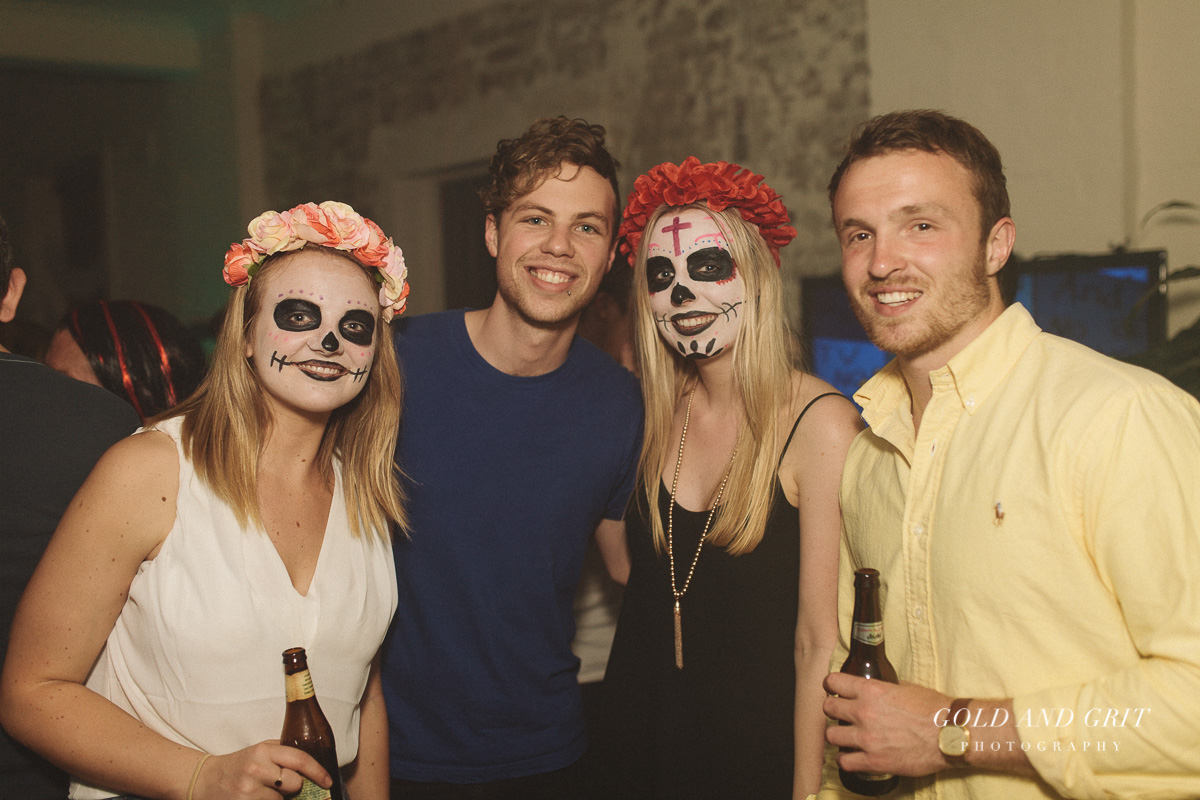 Deepend-Halloween-Party-Melbourne-Event-Wedding-Portrait-Photography-37