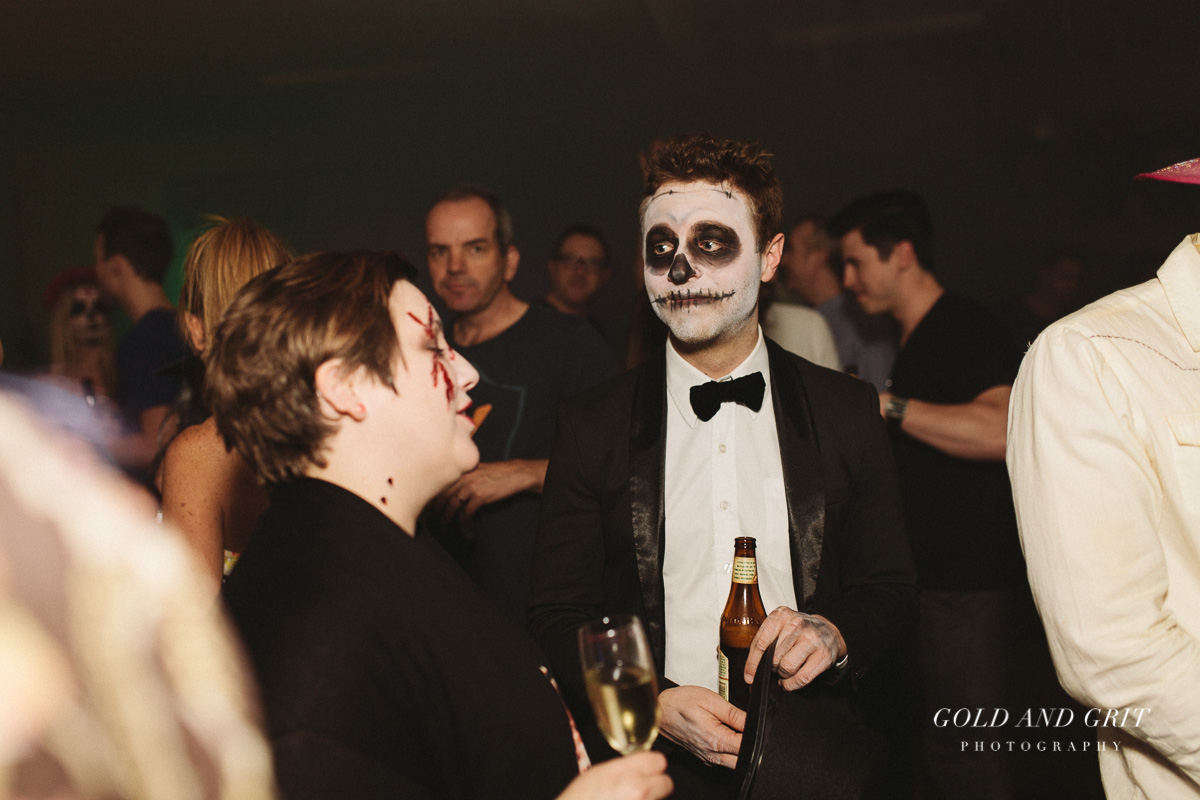 Deepend-Halloween-Party-Melbourne-Event-Wedding-Portrait-Photography-41
