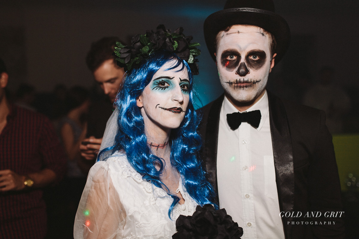 Deepend-Halloween-Party-Melbourne-Event-Wedding-Portrait-Photography-52