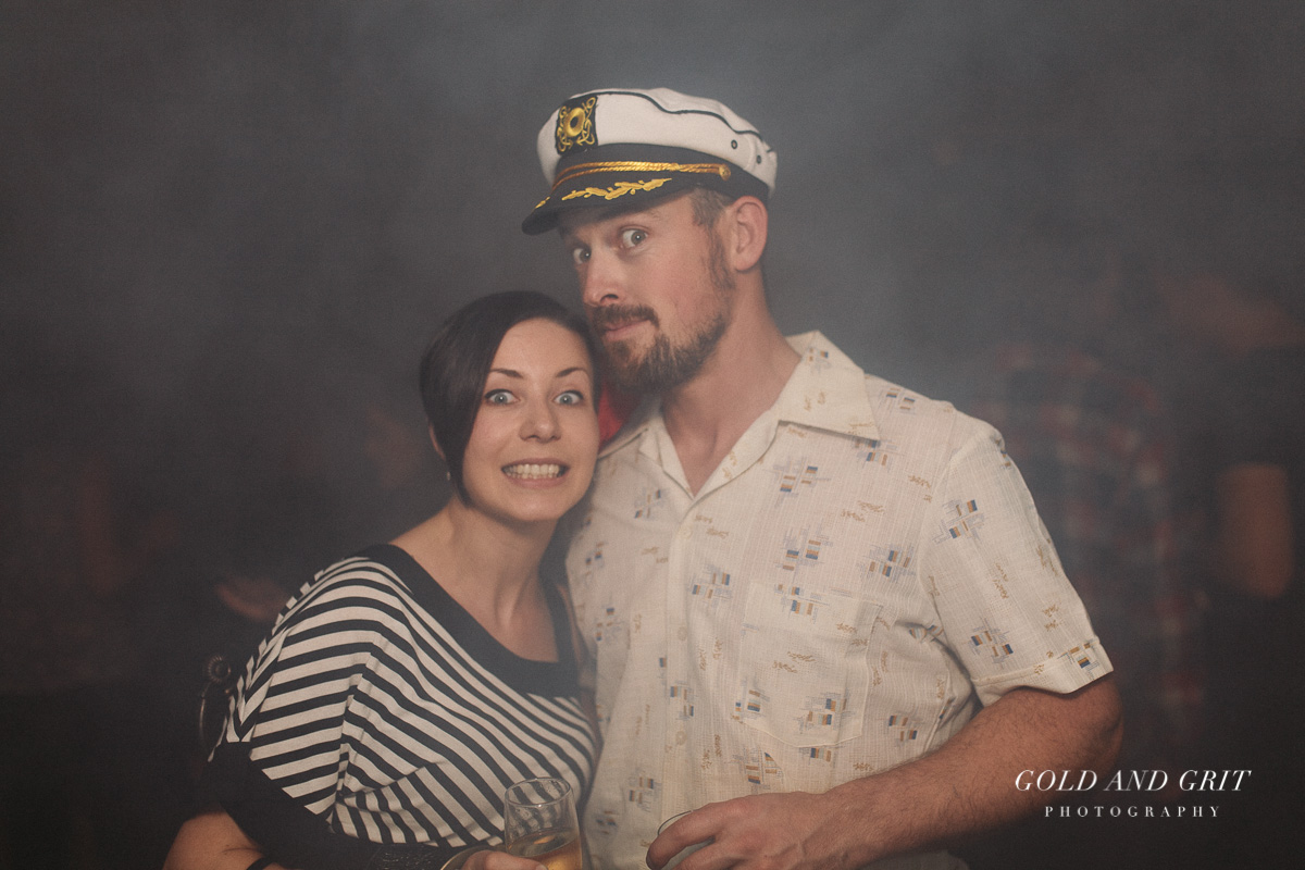 Deepend-Halloween-Party-Melbourne-Event-Wedding-Portrait-Photography-55