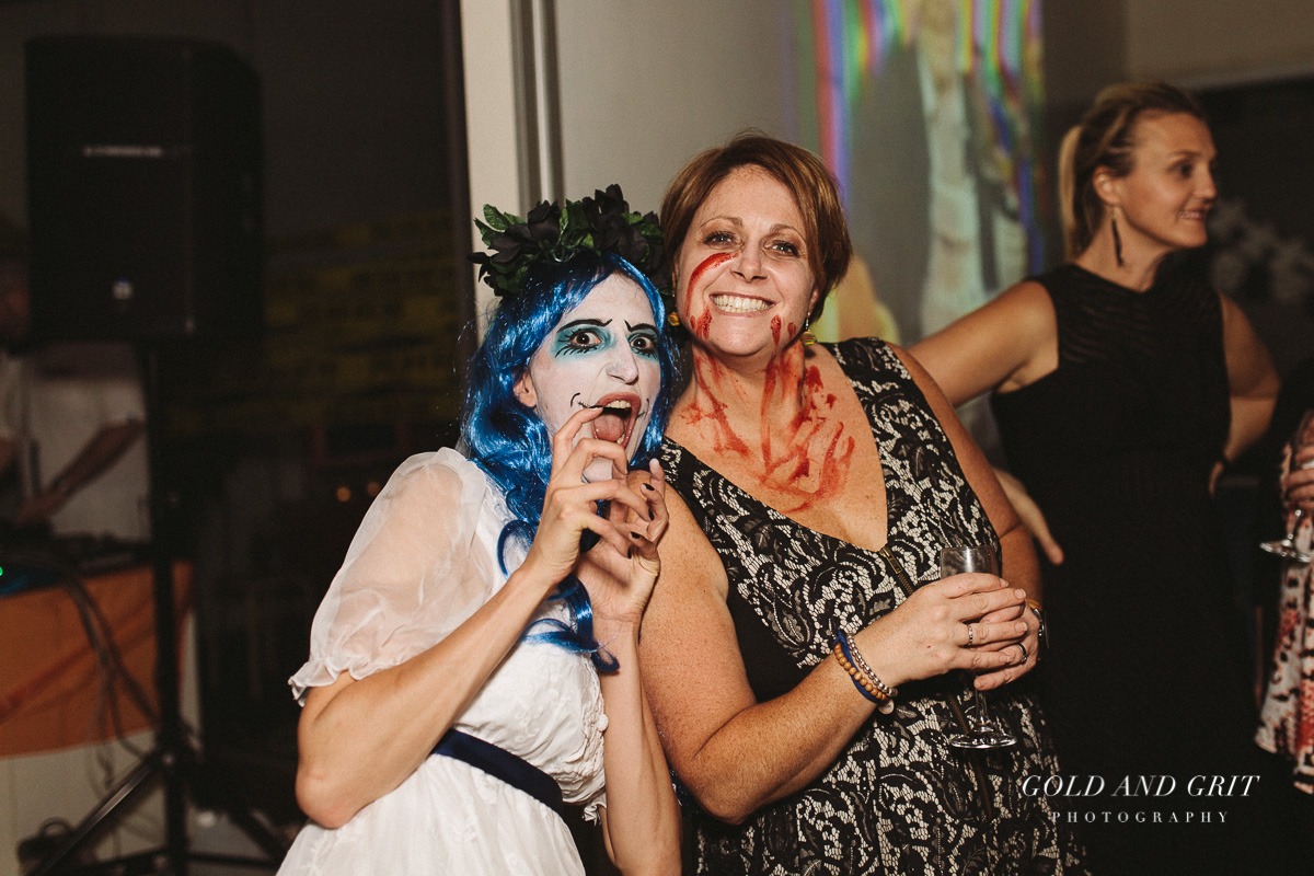 Deepend-Halloween-Party-Melbourne-Event-Wedding-Portrait-Photography-66