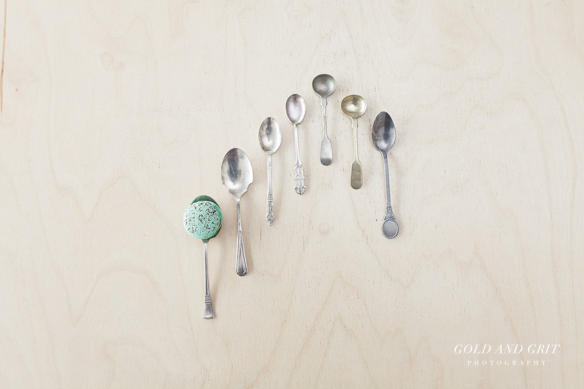 Macarons-Spoon-By-Josephine-Brunswick-Food-Photography-Melbourne-Event-Portrait-Wedding-Photography-2