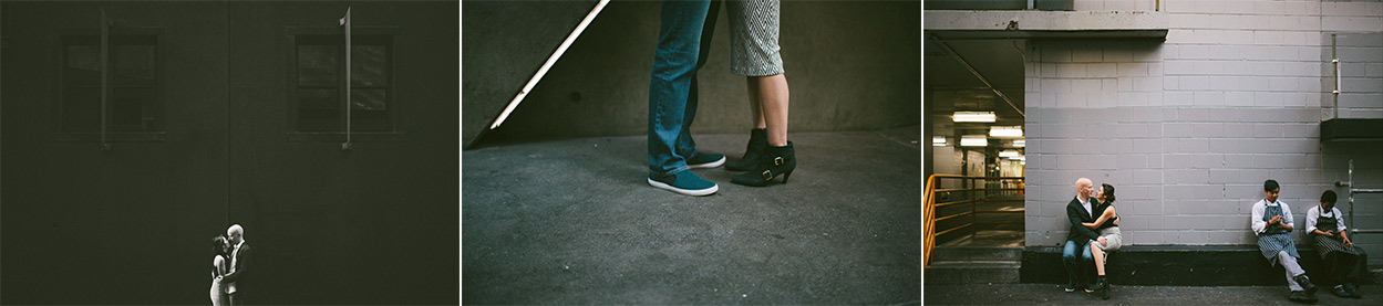 Melbourne-Relaxed-Candid-Natural-Engagement-Portrait-Session