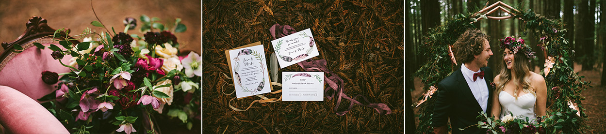 Middlebar-Template_Redwood-forest-enchanted-wedding-photography