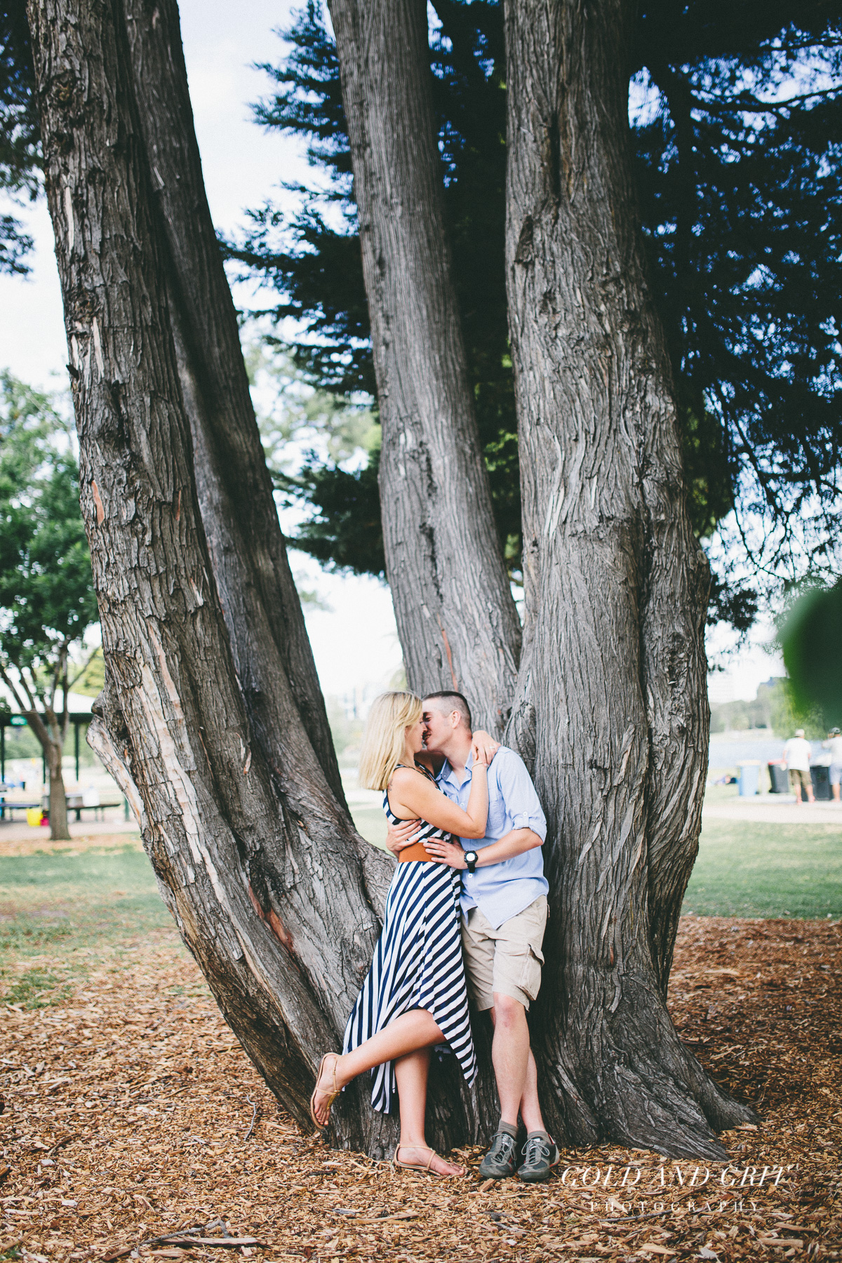 Cat-Rick-Engagement-Party-Albert-Park-Melbourne-Wedding-Event-Portrait-Photography-349