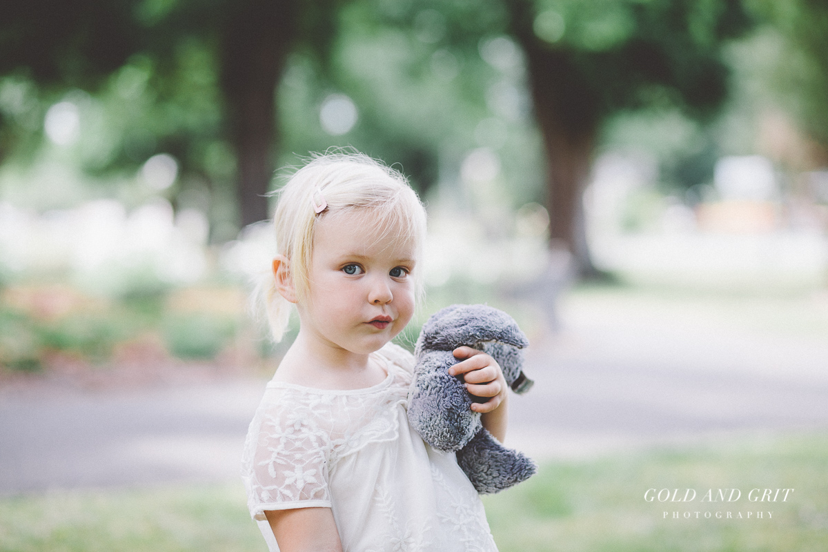 Liv-Kids-Portraits-Melbourne-Professional-Photographer-20