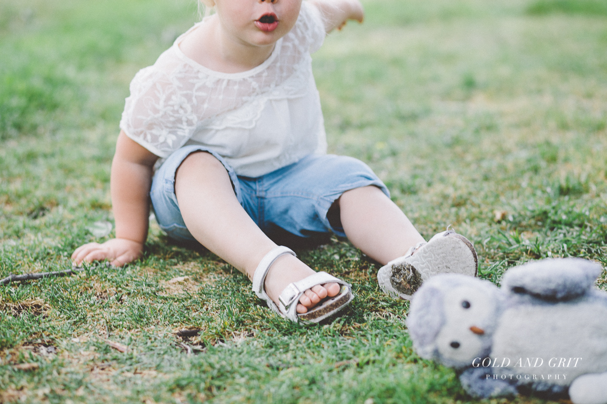 Liv-Kids-Portraits-Melbourne-Professional-Photographer-22