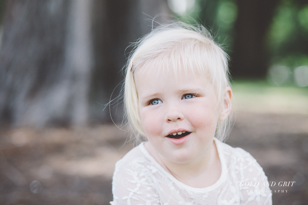 Liv-Kids-Portraits-Melbourne-Professional-Photographer-28