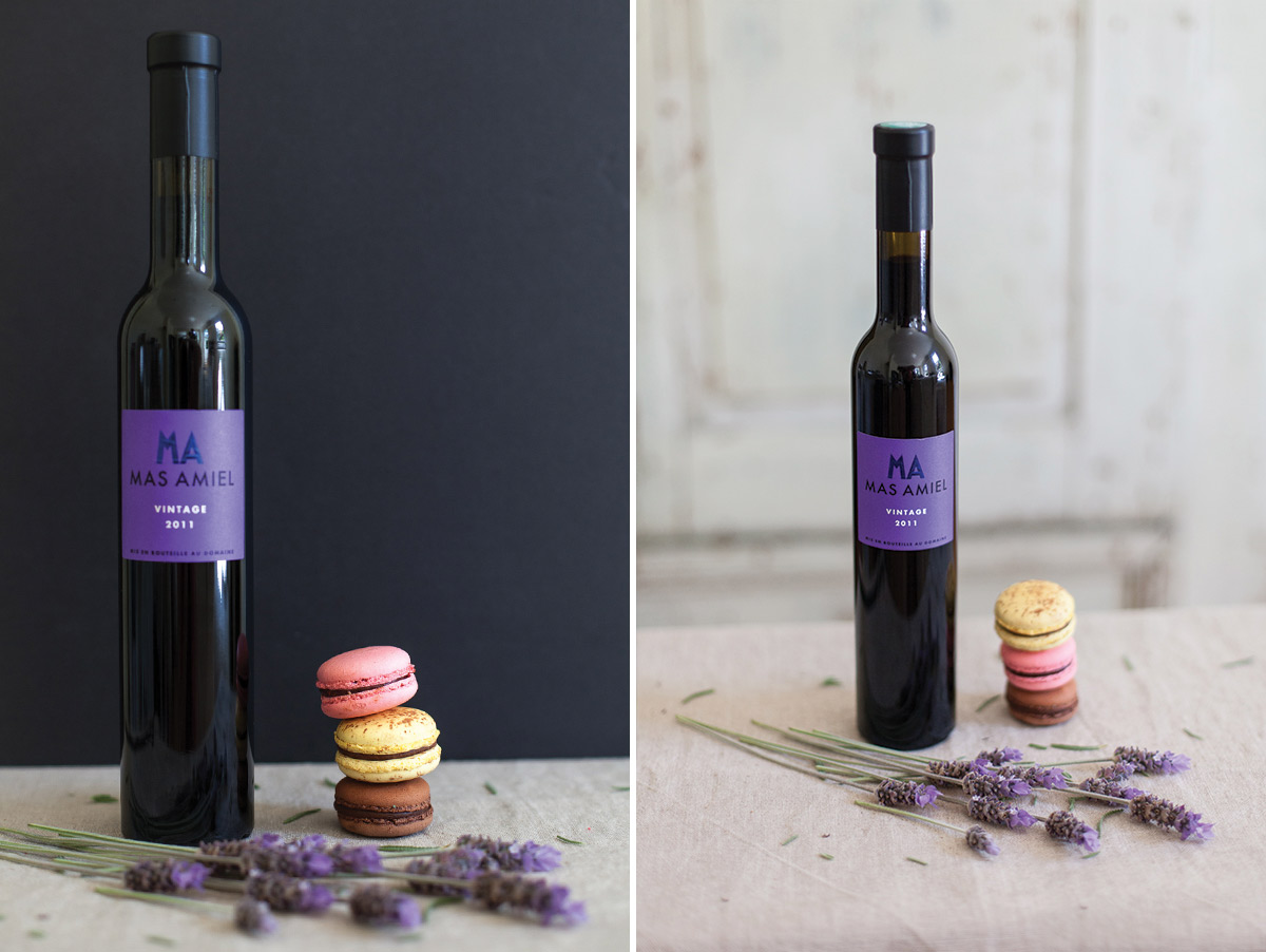 Macarons-Wine-Melbourne-Food-Photography-14