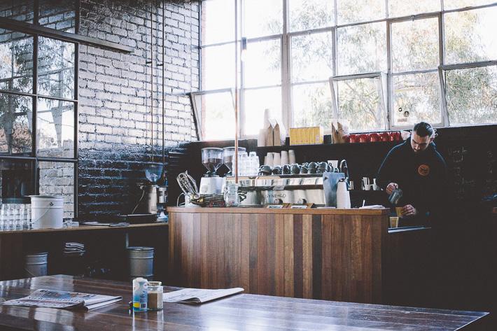 Salford-Lads-Club-8-Coffee-Machine-Interior