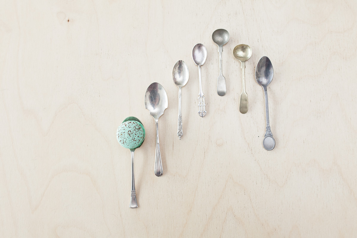 Spoon-Macaron-3
