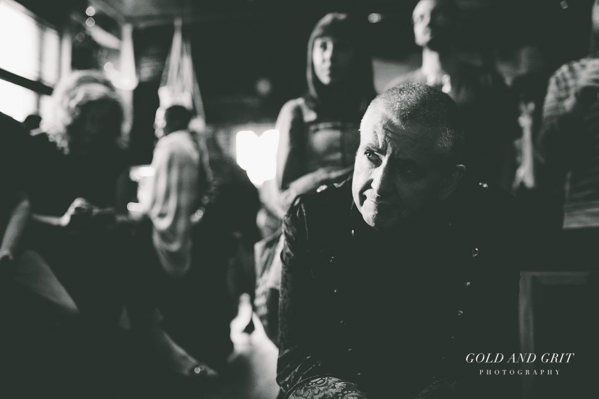 Voices-in-the-attic-Melbourne-Event-Photography-12