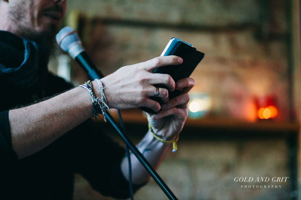 Voices-in-the-attic-Melbourne-Event-Photography-14