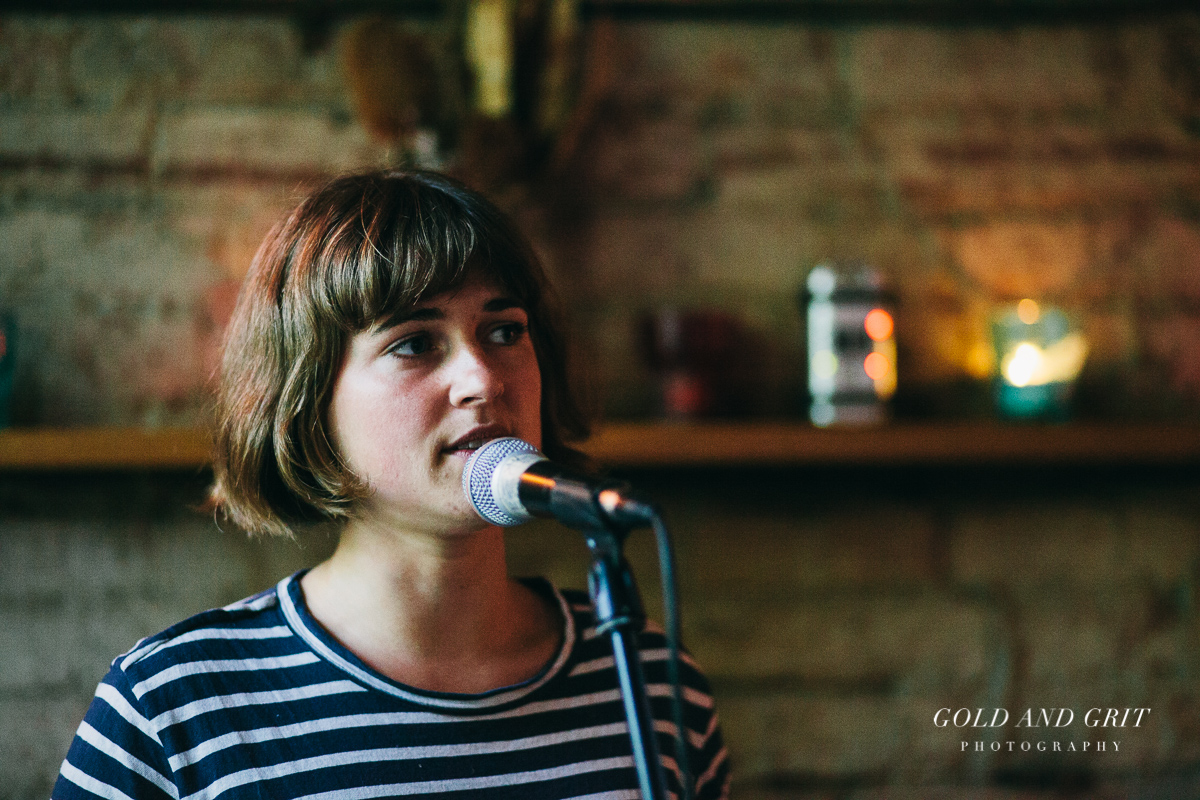 Voices-in-the-attic-Melbourne-Event-Photography-19