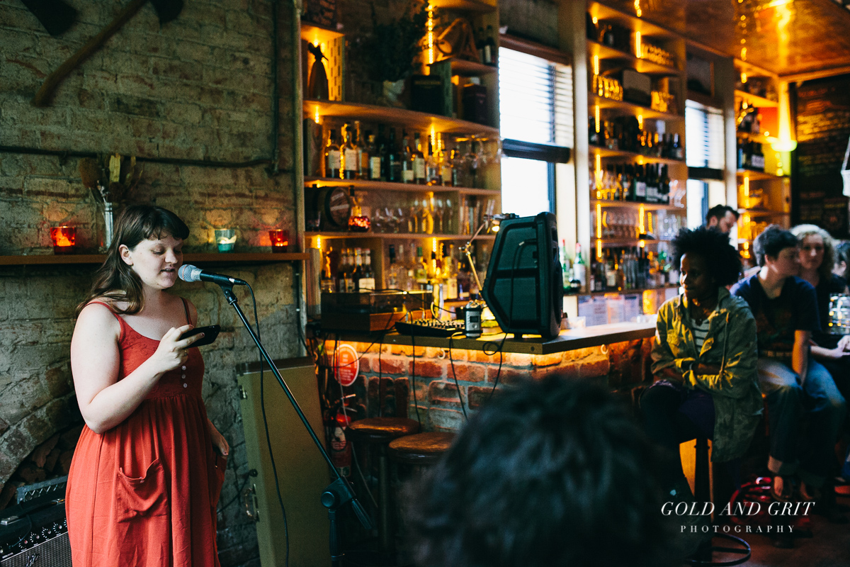 Voices-in-the-attic-Melbourne-Event-Photography-20