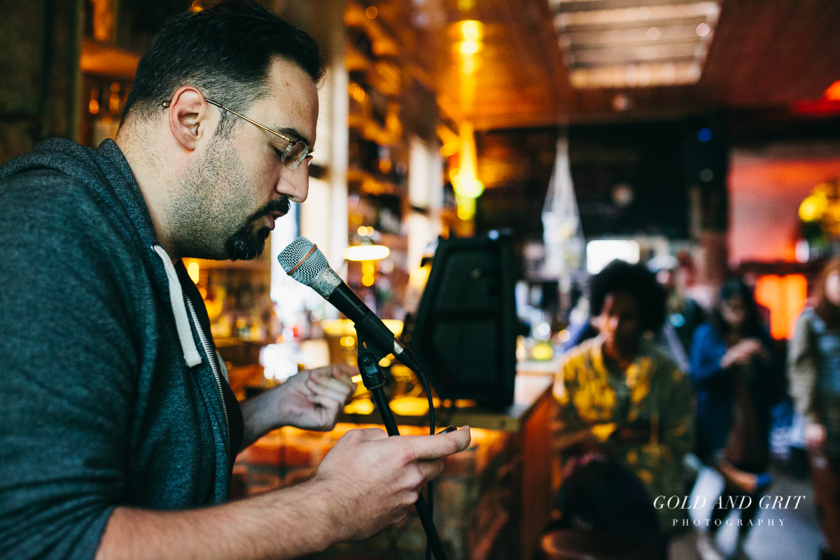 Voices-in-the-attic-Melbourne-Event-Photography-22