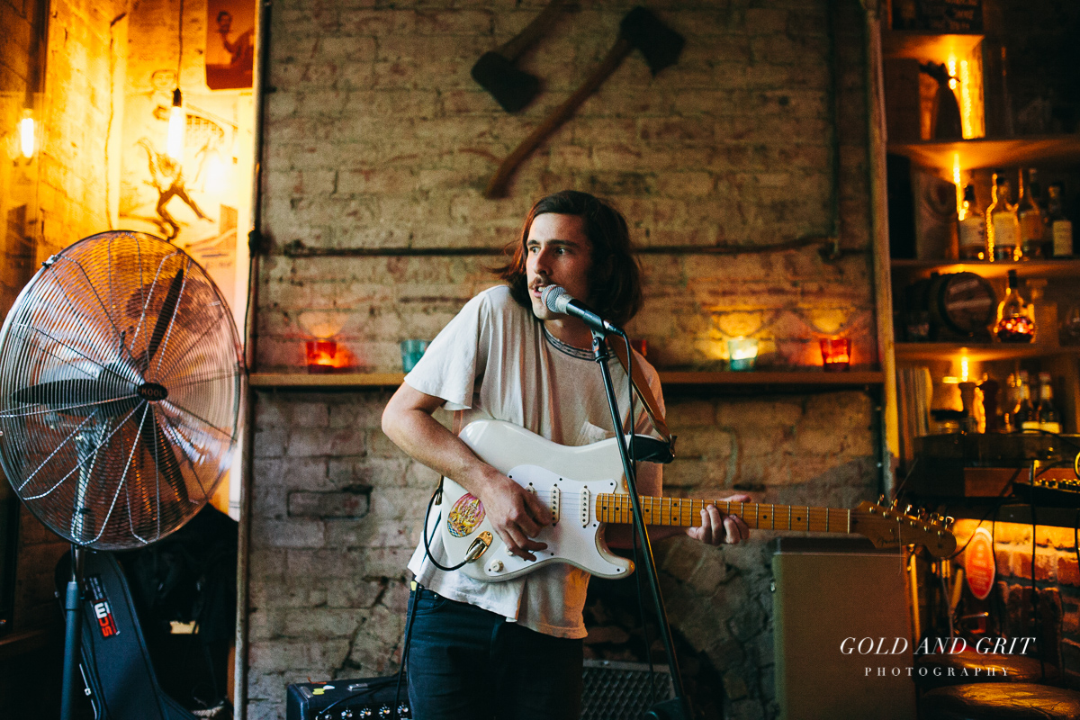 Voices-in-the-attic-Melbourne-Event-Photography-26