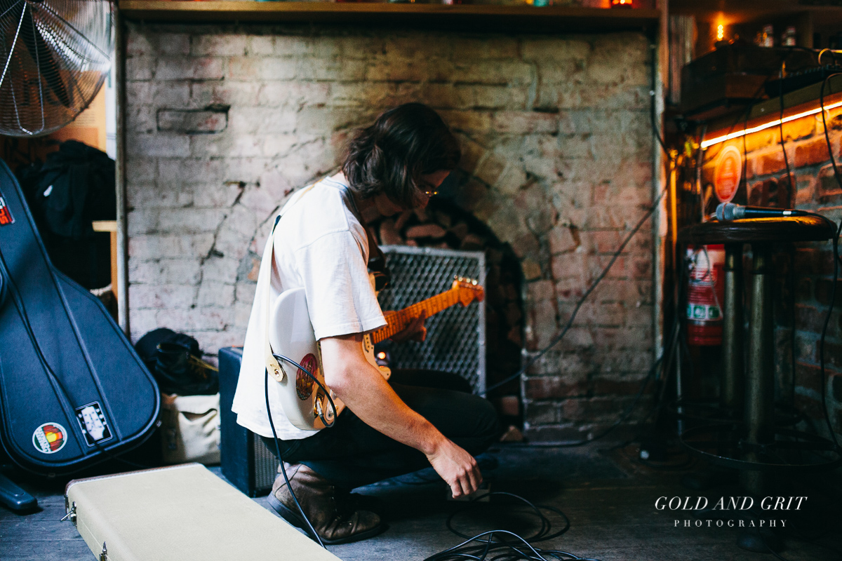 Voices-in-the-attic-Melbourne-Event-Photography-4