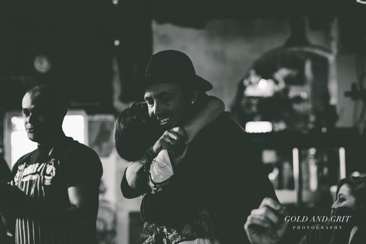 Voices-in-the-attic-Melbourne-Event-Photography-6