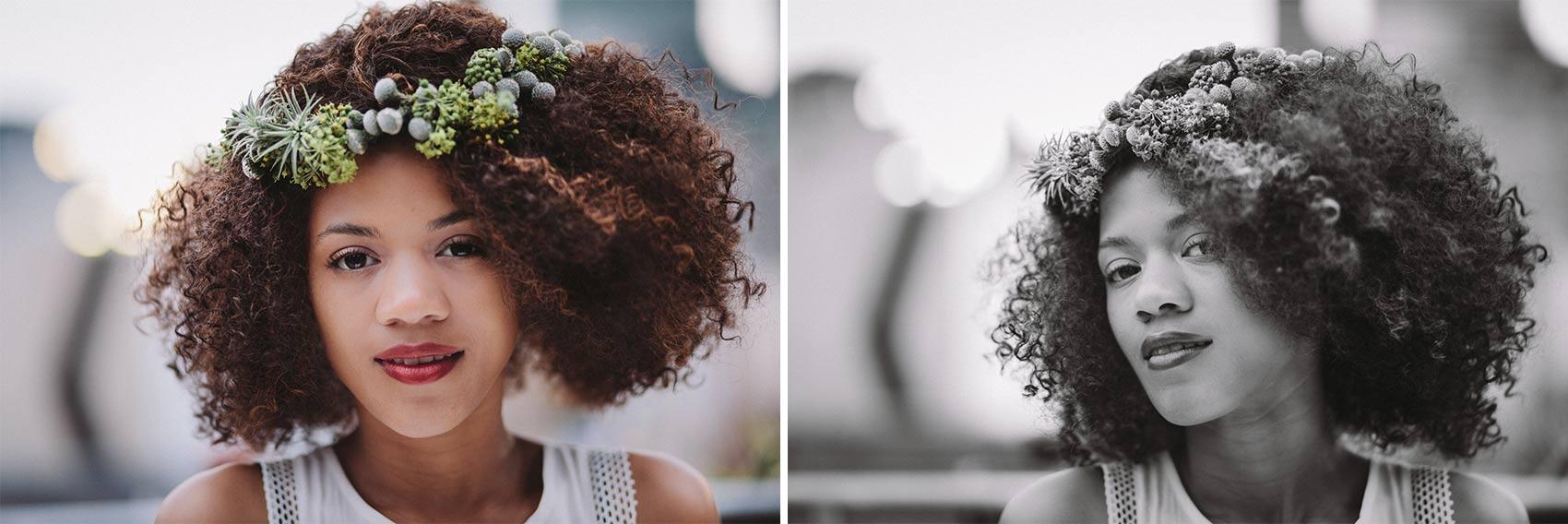 Ebony-Melbourne-Skyline-Sunrise-Bohemian-Wedding-Photography-Inspiration-04