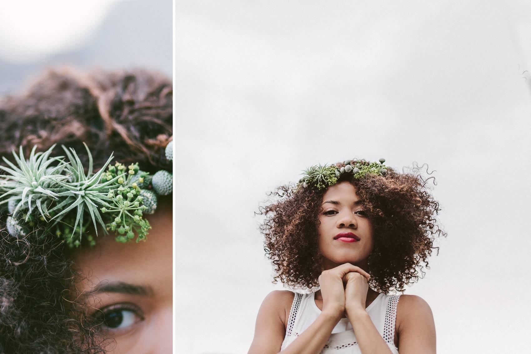 Ebony-Melbourne-Skyline-Sunrise-Bohemian-Wedding-Photography-Inspiration-05