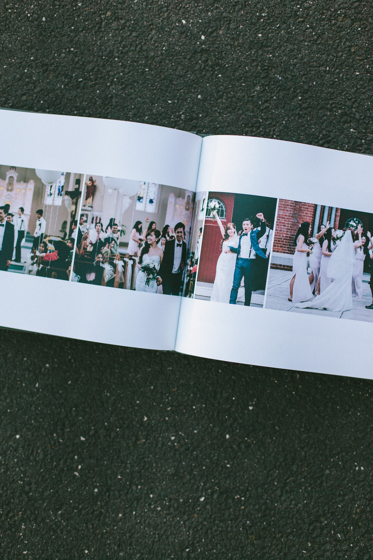 Gold-and-Grit-Wedding-Albums-Melbourne-Indie-Wedding-Photography-3
