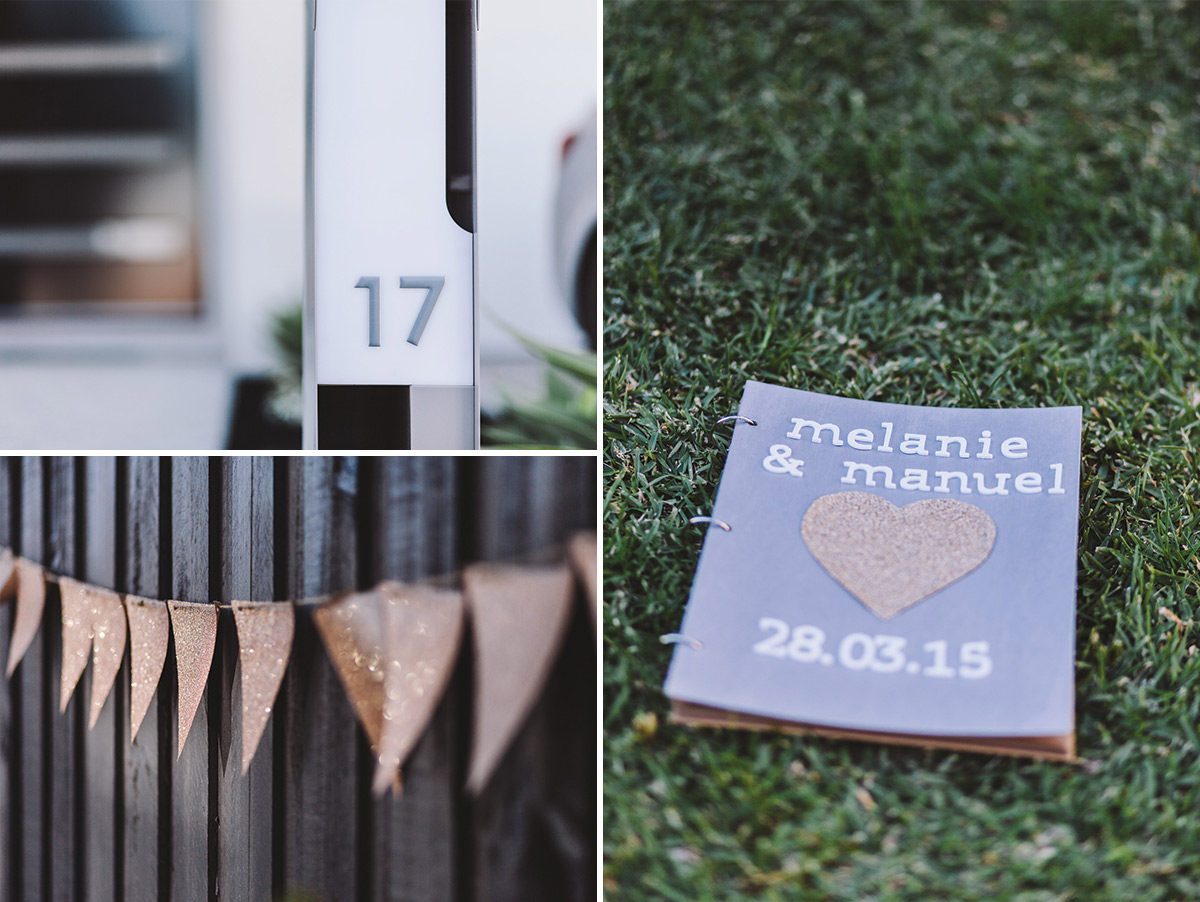 Melanie-Manuel-Portfolio-1