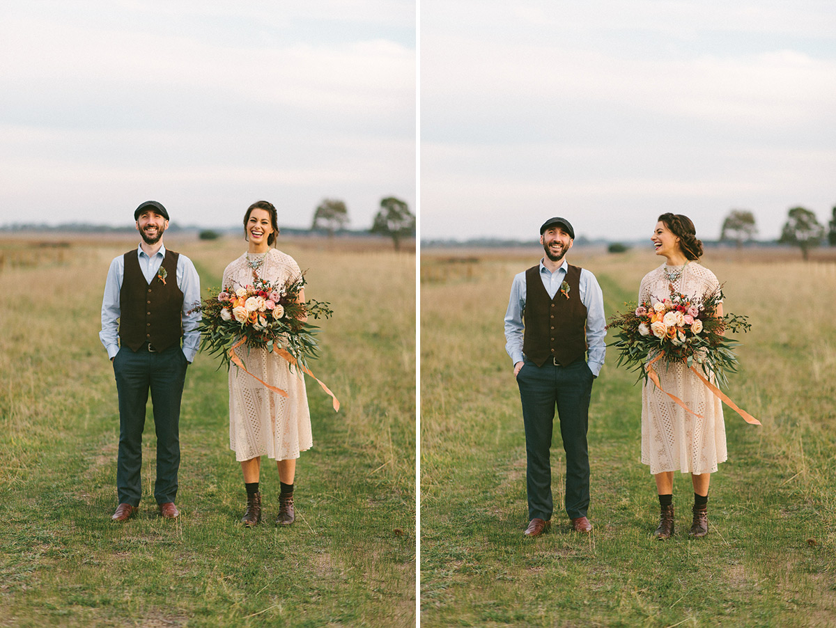 Melbourne-Alternative-Quirky-Wedding-Photography-Paddock-Ilan-Carmen-10