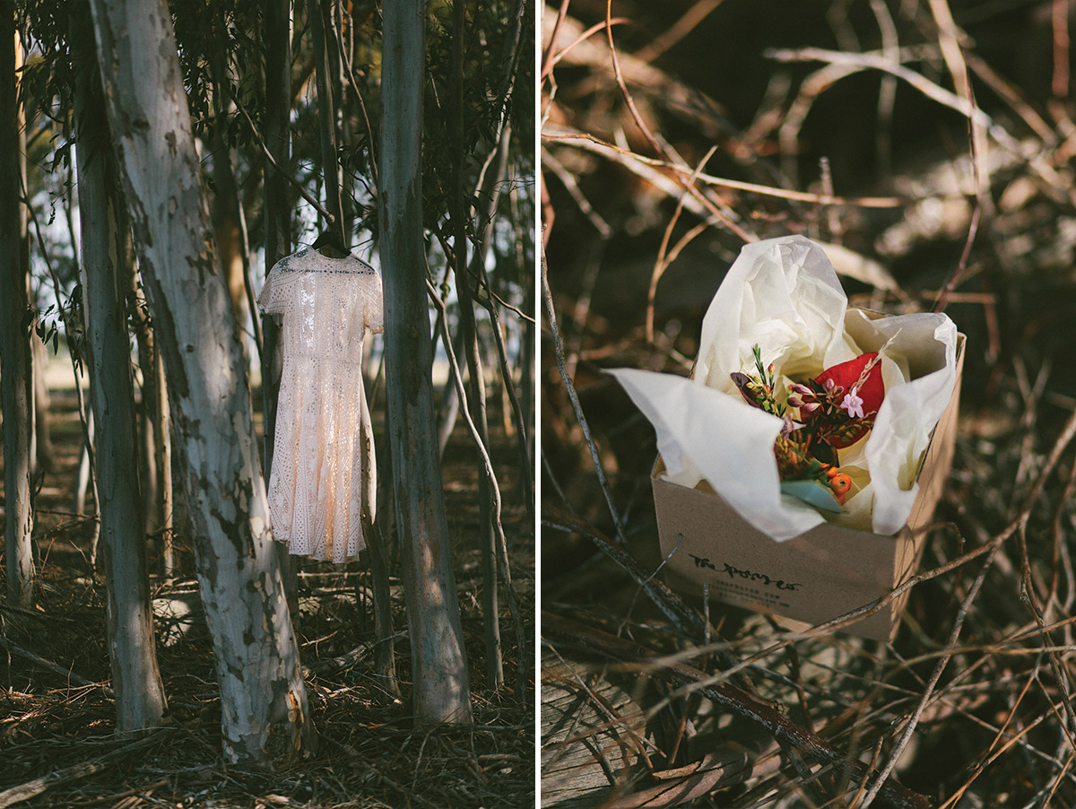 Melbourne-Alternative-Quirky-Wedding-Photography-Paddock-Ilan-Carmen-2