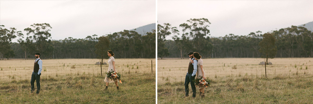 Melbourne-Alternative-Quirky-Wedding-Photography-Paddock-Ilan-Carmen-4