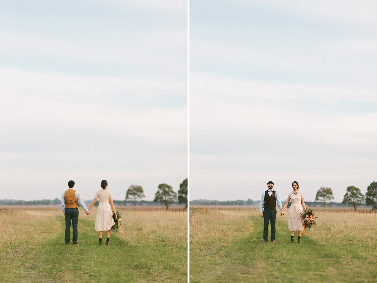 Melbourne-Alternative-Quirky-Wedding-Photography-Paddock-Ilan-Carmen-9