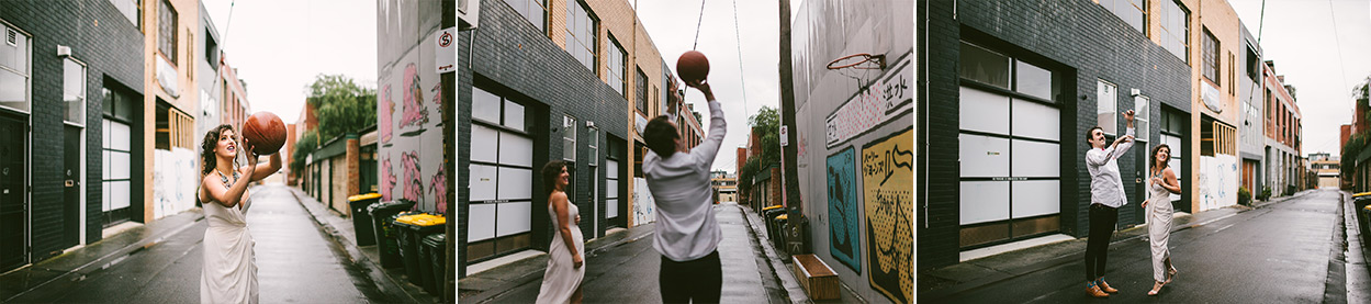 Melbourne-Quirky-Documentary-Style-Candid-Wedding-Photographer-5