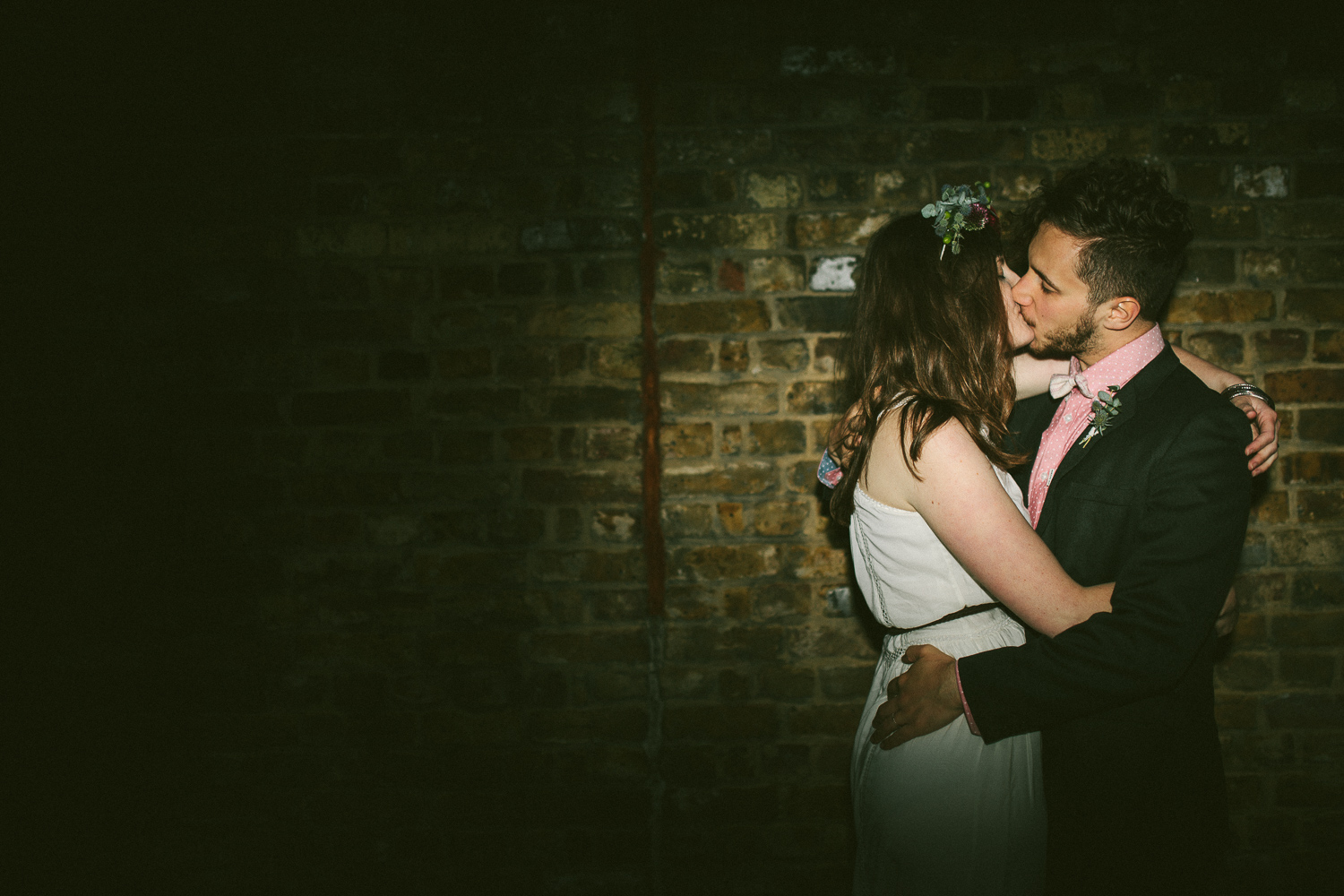 Lani-Dylan-London-Wedding-180