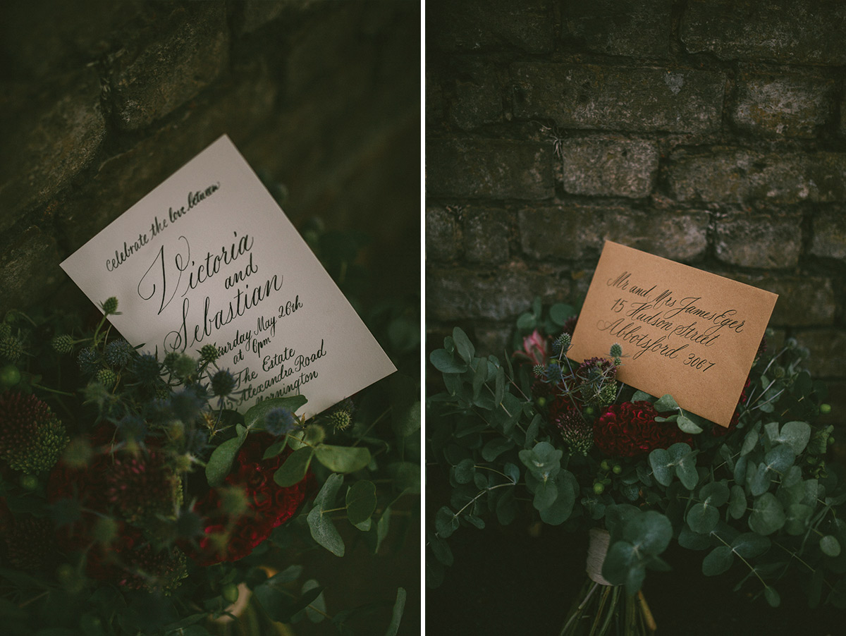 Victoria-Sebastian-Handwritten-Calligraphy-Wedding-Invites