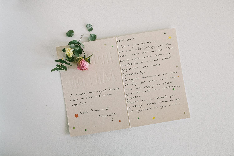 Jason-Charlotte-ThankYouCard-1