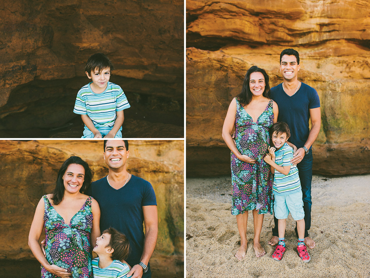 Ezzi-Alex-Quirky-Fun-Family-Photos-06