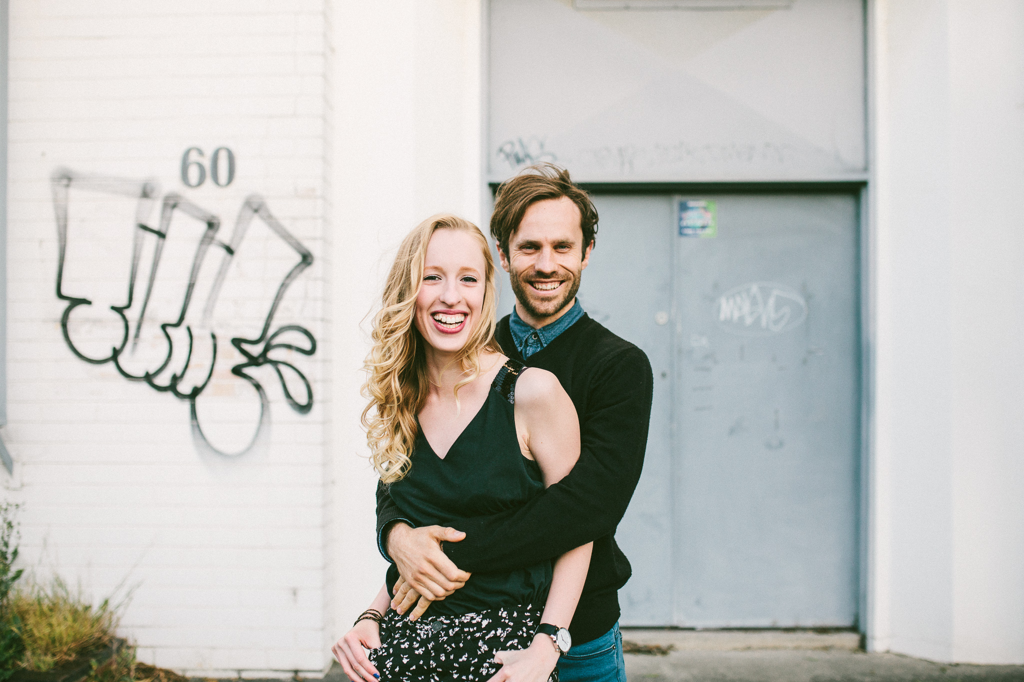 Melbourne-Fun-Quirky-Relaxed-Couples-Session-Portrait-Photographer_08