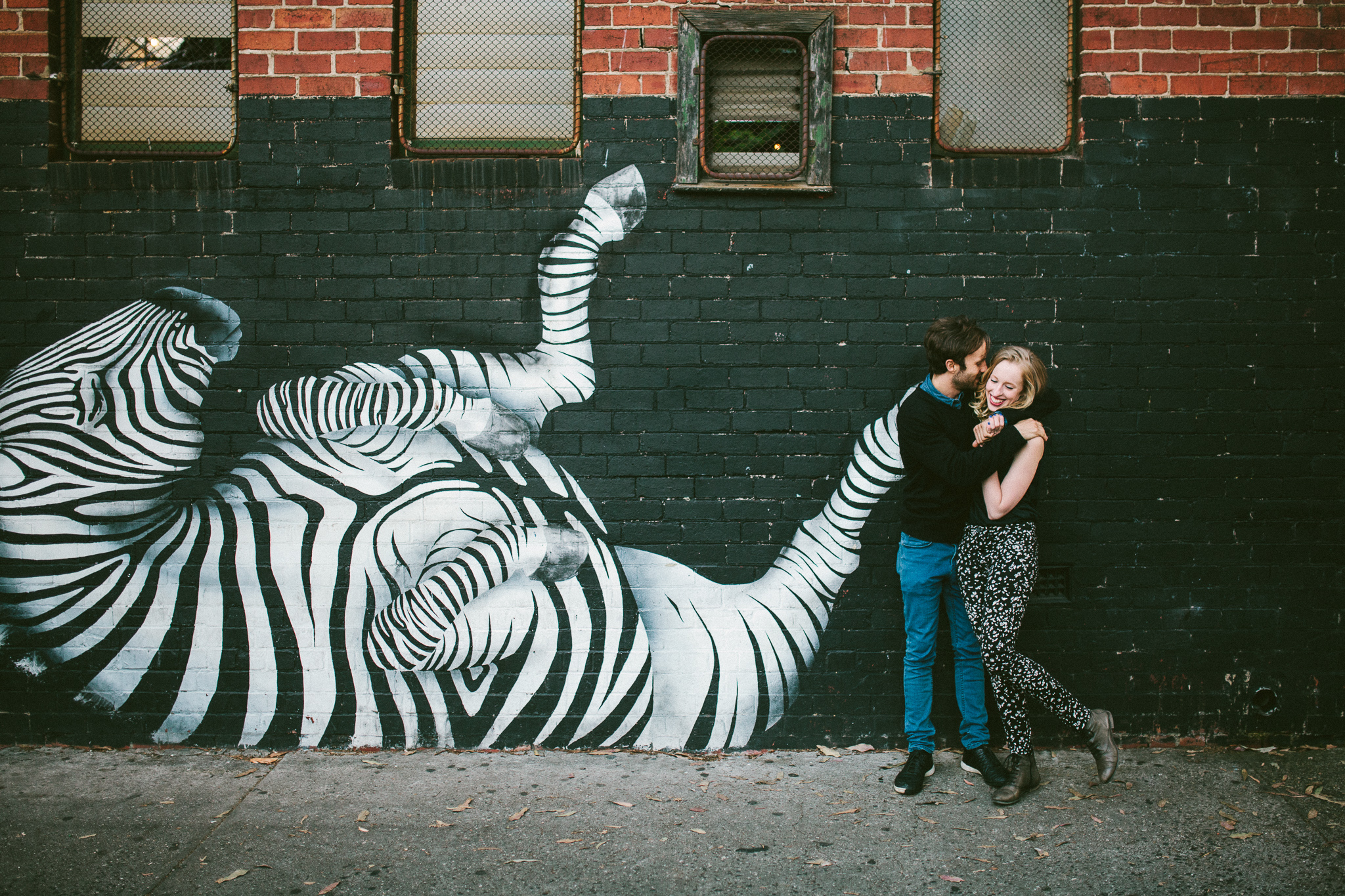 Melbourne-Fun-Quirky-Relaxed-Couples-Session-Portrait-Photographer_14