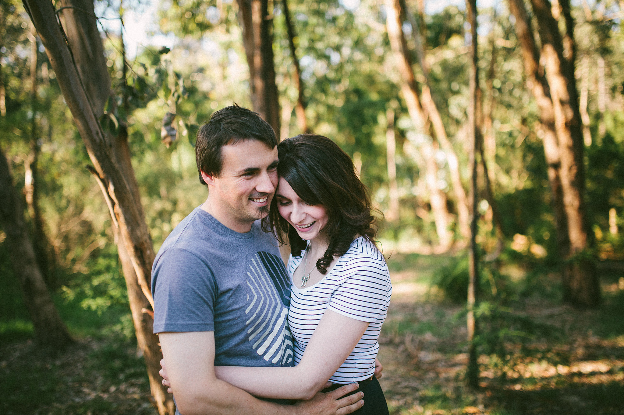Nadia-Daniel-Melbourne-Quirky-Fun-Relaxed-Engagement-Session-Wedding-Photography_02