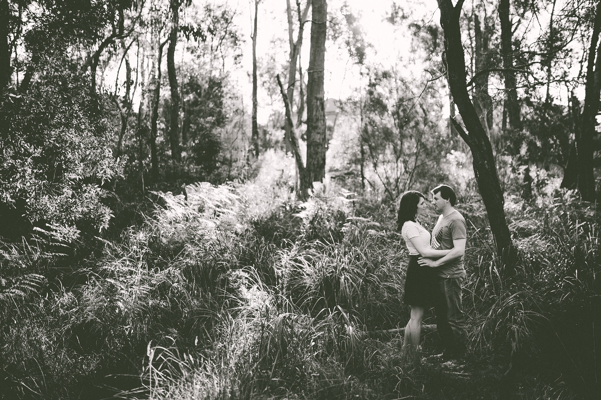 Nadia-Daniel-Melbourne-Quirky-Fun-Relaxed-Engagement-Session-Wedding-Photography_05